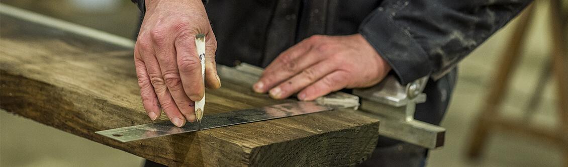 carpentry-slideshow
