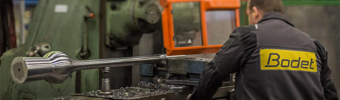 manufacture-clapper-slideshow