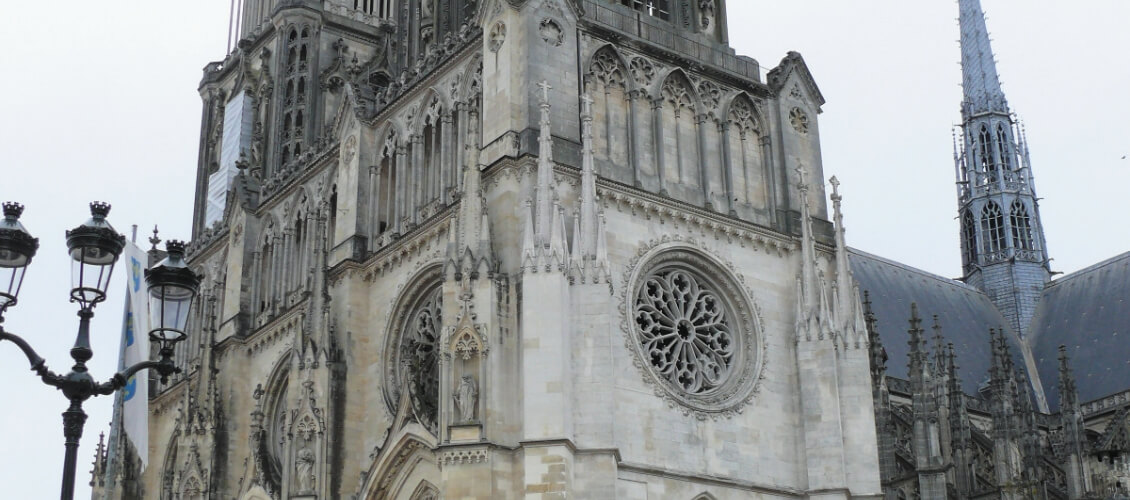 slideshow-cathedral-croix