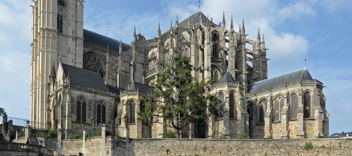 slideshow-cathedral-julien