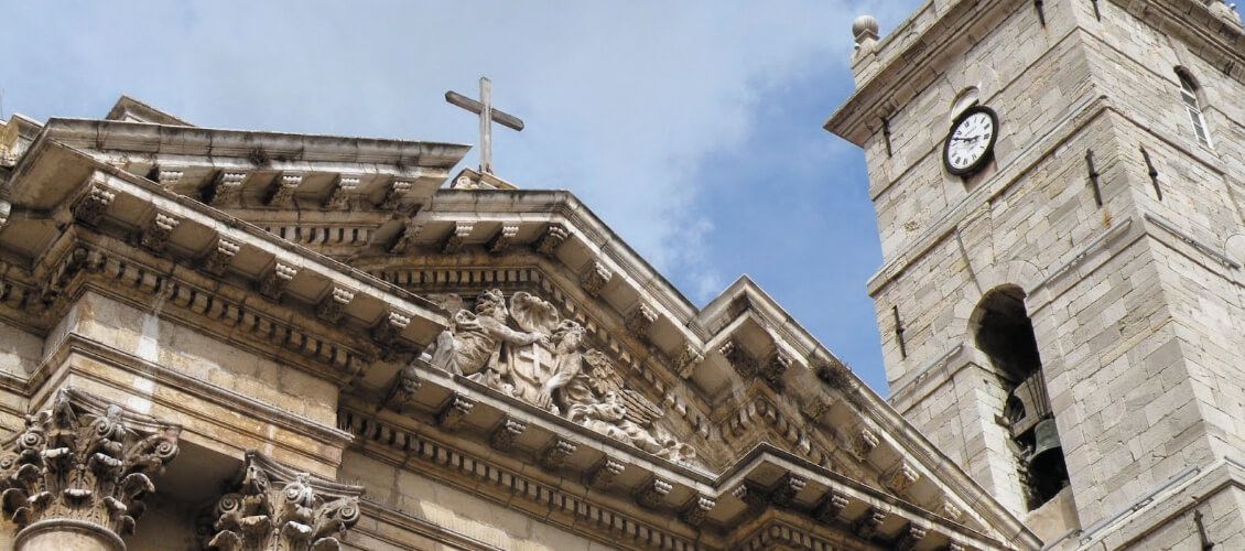 slideshow-cathedral-nd-seds