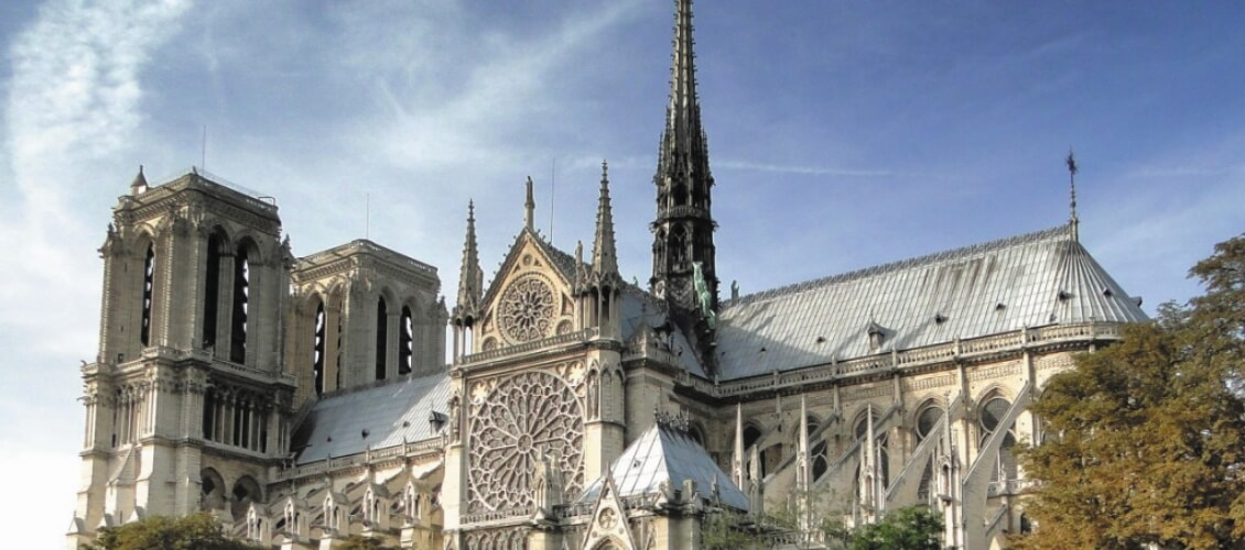 slideshow-cathedral-notre-dame-paris