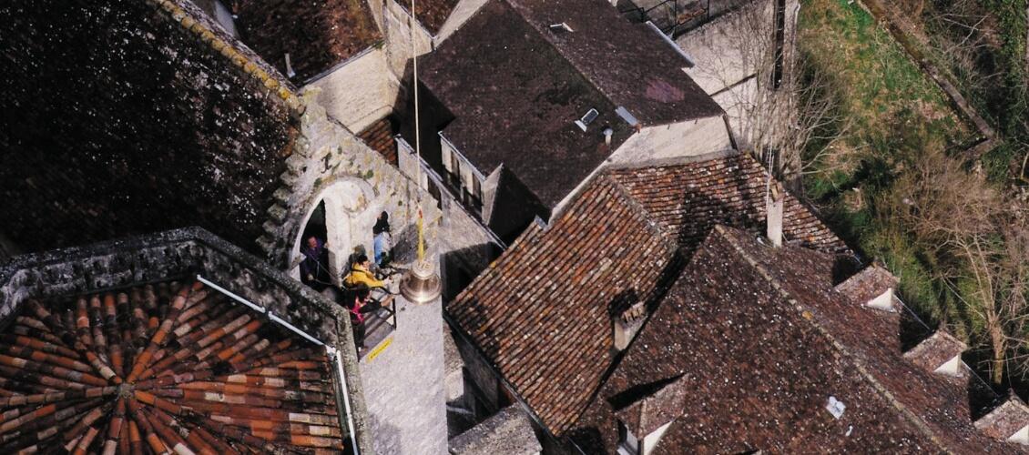 slideshow-church-nd-rocamadour