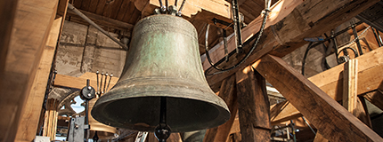 timeline-1945-start-bell