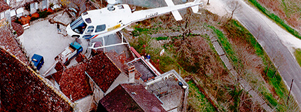 timeline-1995-helicopter-lift-rocamadour