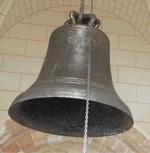 cloche-commune-assigny-bodet-campaniste