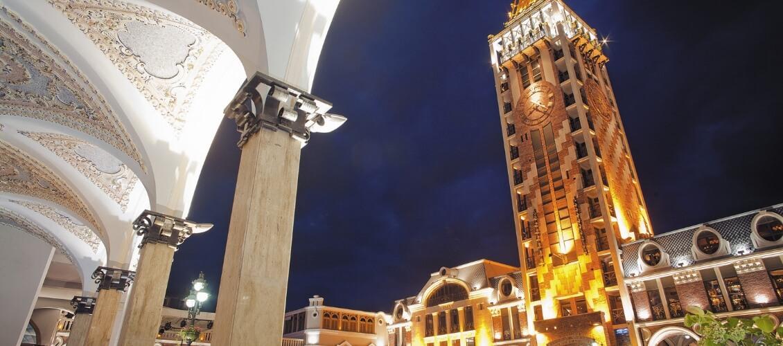 diaporama-hotel-piazza
