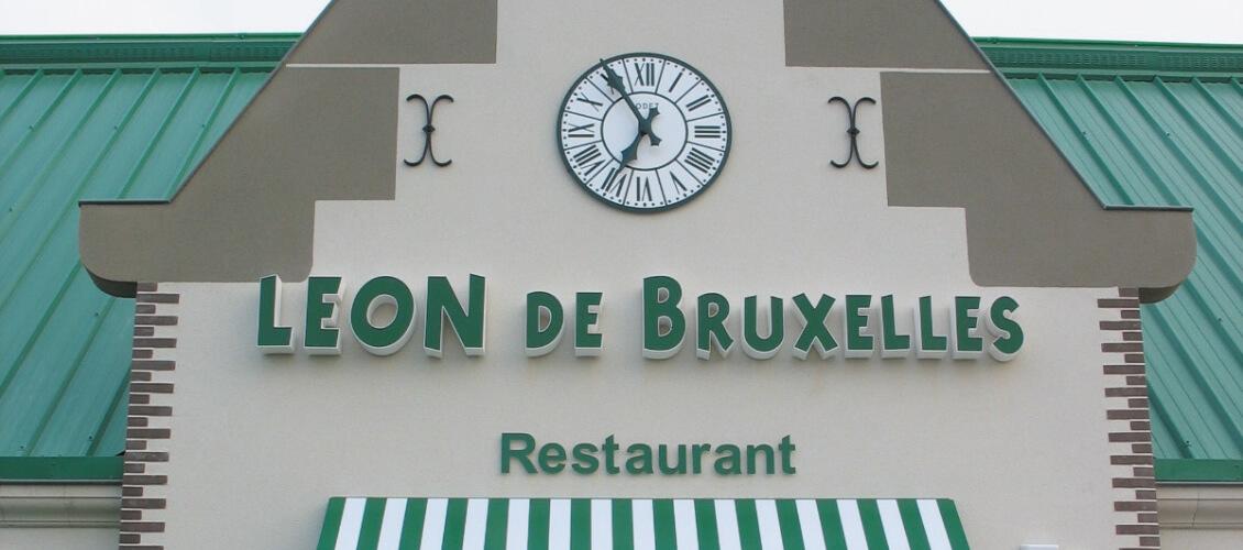 diaporama-restaurant-leon-bruxelles