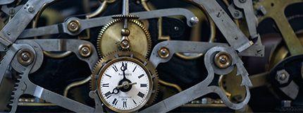 timeline-1868-paul-bodet