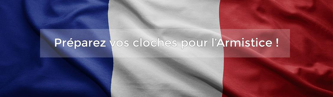 slide-armistice-2018-bodet-campanaire-cloches
