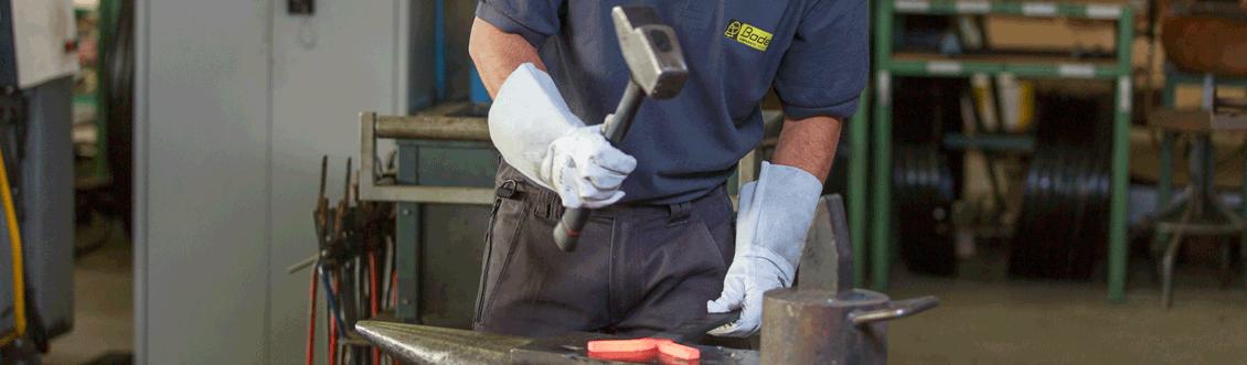 slide-forge